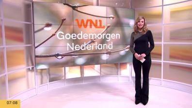 cap_Goedemorgen Nederland (WNL)_20181206_0707_00_02_00_06