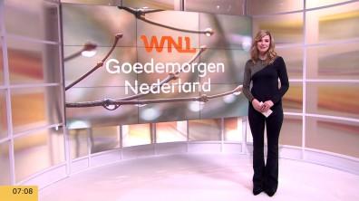 cap_Goedemorgen Nederland (WNL)_20181206_0707_00_02_01_07