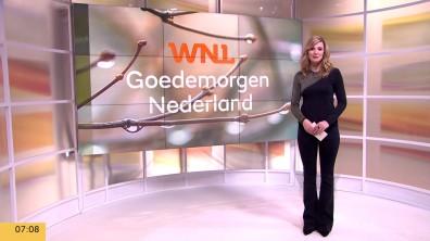 cap_Goedemorgen Nederland (WNL)_20181206_0707_00_02_01_08