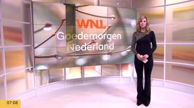 cap_Goedemorgen Nederland (WNL)_20181206_0707_00_02_01_09