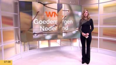 cap_Goedemorgen Nederland (WNL)_20181206_0707_00_02_01_10