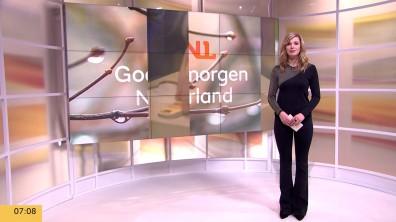 cap_Goedemorgen Nederland (WNL)_20181206_0707_00_02_01_11