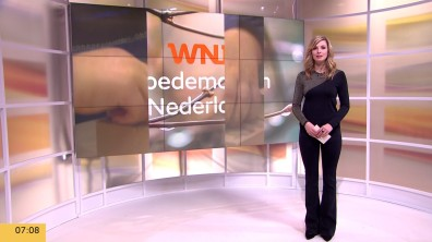 cap_Goedemorgen Nederland (WNL)_20181206_0707_00_02_01_12