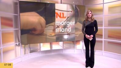 cap_Goedemorgen Nederland (WNL)_20181206_0707_00_02_01_13