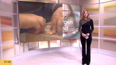 cap_Goedemorgen Nederland (WNL)_20181206_0707_00_02_02_14