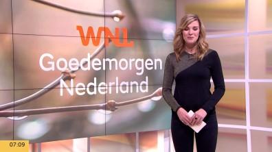 cap_Goedemorgen Nederland (WNL)_20181206_0707_00_02_20_53