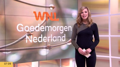 cap_Goedemorgen Nederland (WNL)_20181206_0707_00_02_21_56