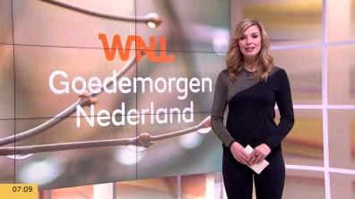 cap_Goedemorgen Nederland (WNL)_20181206_0707_00_02_21_57
