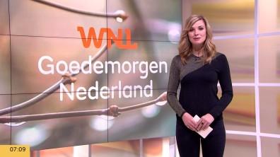 cap_Goedemorgen Nederland (WNL)_20181206_0707_00_02_21_58