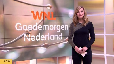 cap_Goedemorgen Nederland (WNL)_20181206_0707_00_02_21_59