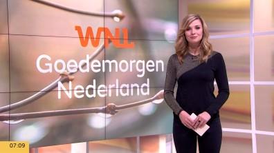 cap_Goedemorgen Nederland (WNL)_20181206_0707_00_02_21_60