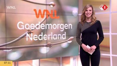 cap_Goedemorgen Nederland (WNL)_20181206_0707_00_04_47_65