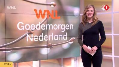cap_Goedemorgen Nederland (WNL)_20181206_0707_00_04_48_66