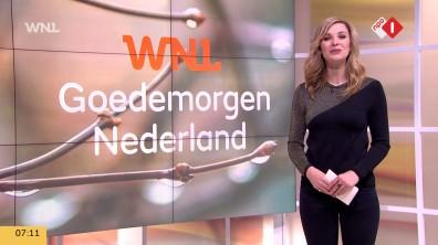 cap_Goedemorgen Nederland (WNL)_20181206_0707_00_04_49_69