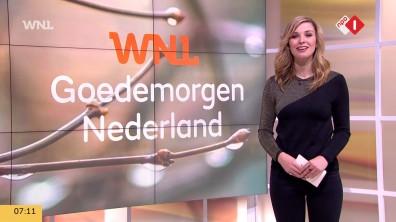 cap_Goedemorgen Nederland (WNL)_20181206_0707_00_04_50_70