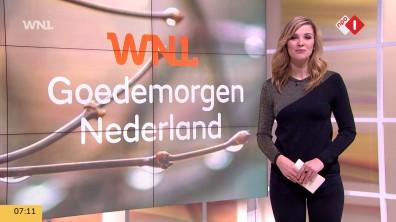 cap_Goedemorgen Nederland (WNL)_20181206_0707_00_04_51_72