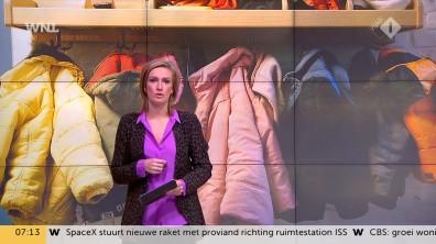 cap_Goedemorgen Nederland (WNL)_20181206_0707_00_06_49_75