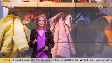 cap_Goedemorgen Nederland (WNL)_20181206_0707_00_06_50_80