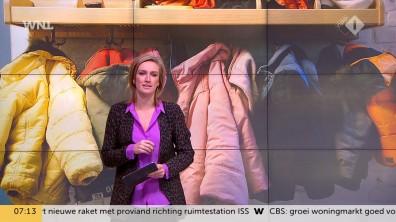 cap_Goedemorgen Nederland (WNL)_20181206_0707_00_06_51_83