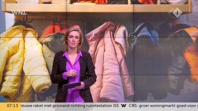cap_Goedemorgen Nederland (WNL)_20181206_0707_00_06_52_85