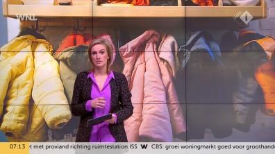 cap_Goedemorgen Nederland (WNL)_20181206_0707_00_06_53_89