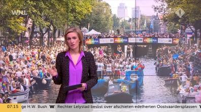 cap_Goedemorgen Nederland (WNL)_20181206_0707_00_08_40_91