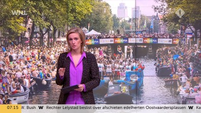 cap_Goedemorgen Nederland (WNL)_20181206_0707_00_08_41_93