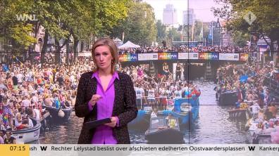 cap_Goedemorgen Nederland (WNL)_20181206_0707_00_08_42_94