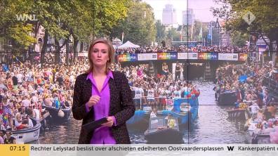 cap_Goedemorgen Nederland (WNL)_20181206_0707_00_08_43_96