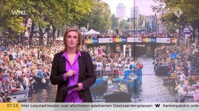 cap_Goedemorgen Nederland (WNL)_20181206_0707_00_08_43_97