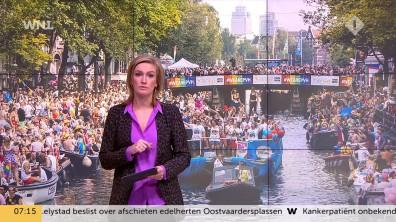 cap_Goedemorgen Nederland (WNL)_20181206_0707_00_08_44_100