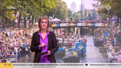 cap_Goedemorgen Nederland (WNL)_20181206_0707_00_08_44_101