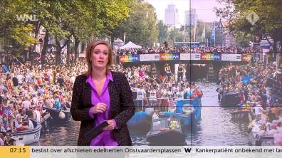 cap_Goedemorgen Nederland (WNL)_20181206_0707_00_08_45_102