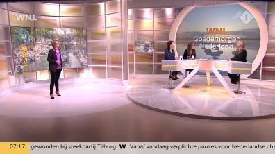 cap_Goedemorgen Nederland (WNL)_20181206_0707_00_10_23_105