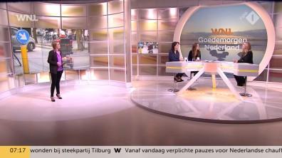 cap_Goedemorgen Nederland (WNL)_20181206_0707_00_10_23_106
