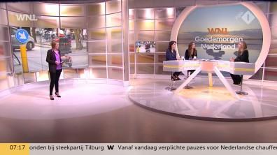 cap_Goedemorgen Nederland (WNL)_20181206_0707_00_10_24_107