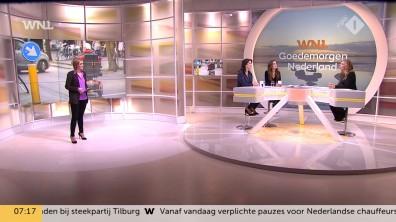 cap_Goedemorgen Nederland (WNL)_20181206_0707_00_10_24_108
