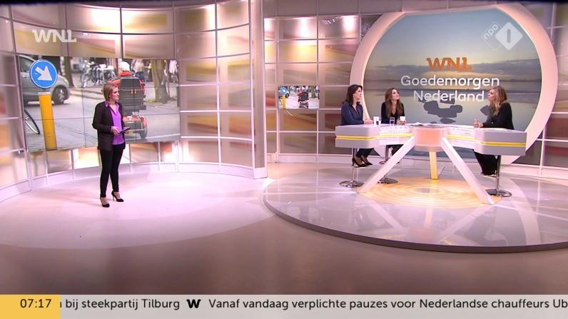 cap_Goedemorgen Nederland (WNL)_20181206_0707_00_10_24_109