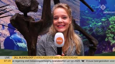 cap_Goedemorgen Nederland (WNL)_20181206_0707_00_13_00_110