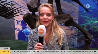 cap_Goedemorgen Nederland (WNL)_20181206_0707_00_13_05_113