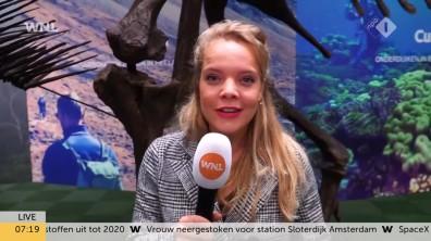 cap_Goedemorgen Nederland (WNL)_20181206_0707_00_13_06_115