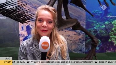cap_Goedemorgen Nederland (WNL)_20181206_0707_00_13_07_117