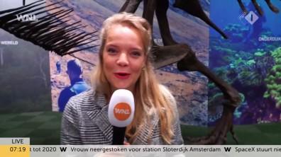 cap_Goedemorgen Nederland (WNL)_20181206_0707_00_13_07_118
