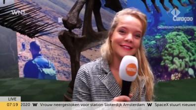 cap_Goedemorgen Nederland (WNL)_20181206_0707_00_13_08_119