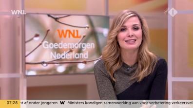cap_Goedemorgen Nederland (WNL)_20181206_0707_00_21_14_120