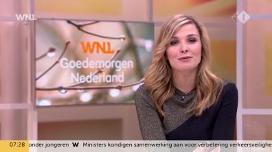 cap_Goedemorgen Nederland (WNL)_20181206_0707_00_21_15_122