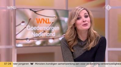 cap_Goedemorgen Nederland (WNL)_20181206_0707_00_21_15_123