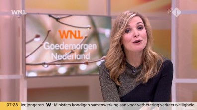 cap_Goedemorgen Nederland (WNL)_20181206_0707_00_21_15_124