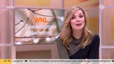 cap_Goedemorgen Nederland (WNL)_20181206_0707_00_21_15_125