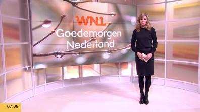 cap_Goedemorgen Nederland (WNL)_20181207_0707_00_01_46_01
